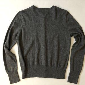Anthropologie Sweaters - Anthropologie Field Flower Embellished Cardigan S